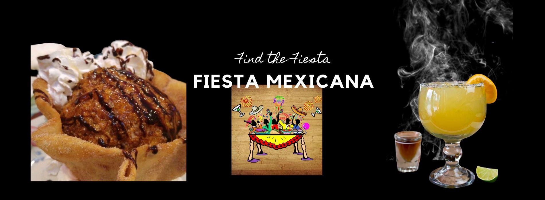 Fiesta =Party (5)